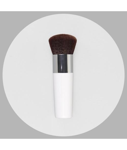 Cosmetic eye brushes 17