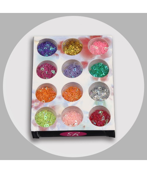 Nail accessories 03