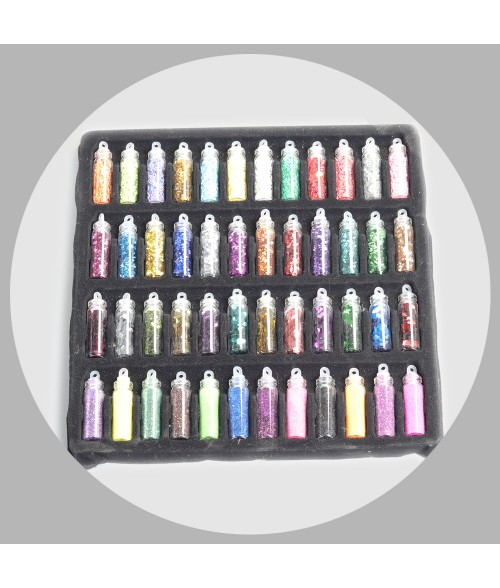 Nail accessories 04