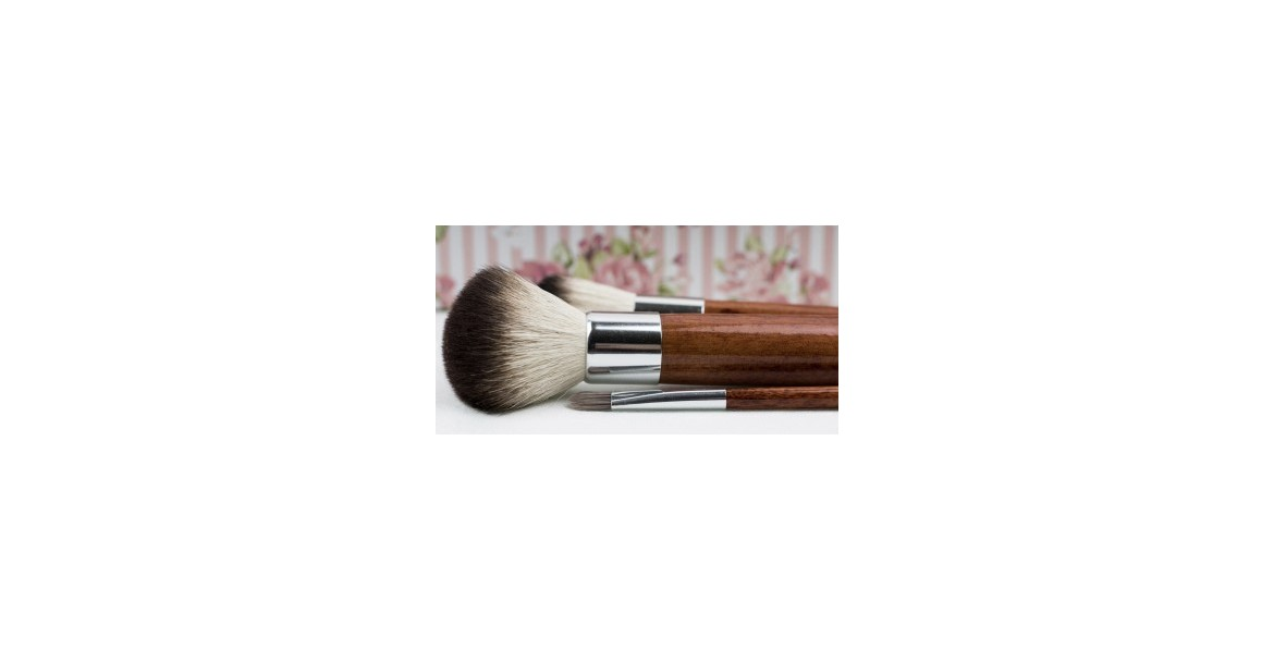 Beauty Tools News